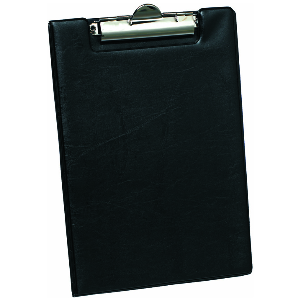 Clipboard A5 Bantex Sort